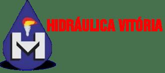 Materiais Hidráulicos em SP - Tubos, Conexões