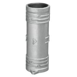 adaptador-para-caixa-dagua-de-concreto-150mm
