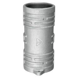 adaptador-para-caixa-dagua-de-concreto-200mm