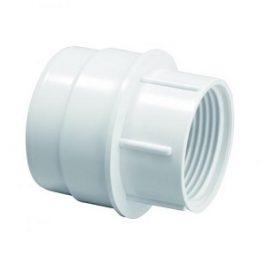 adaptador-para-valvula-de-pia-e-lavatorio