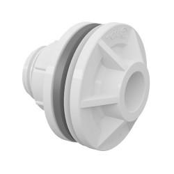 adaptador-pvc-roscavel-com-anel-para-caixa-dagua