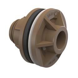 adaptador-pvc-soldavel-para-caixa-dagua-com-anel