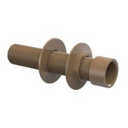 adaptador-soldavel-com-flanges-livres-para-caixa-dagua