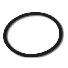 anel-de-borracha