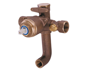 base-misturador-monocomando-para-ducha-higienica-4984-000
