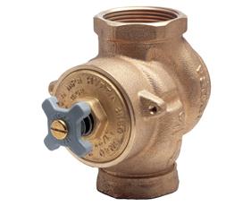 base-valvula-hydra-max-clean-e-pro-4550