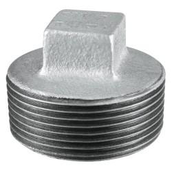 bujao-galvanizado-bsp