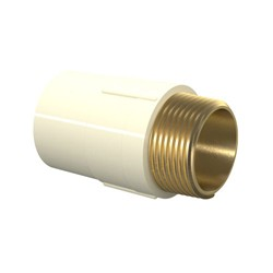 conector-aquatherm-cpvc