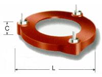 contraflange-ferro-fundido