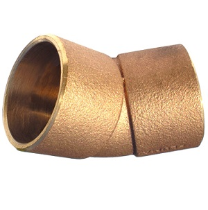 cotovelo-bronze-45