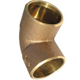 cotovelo-bronze-90