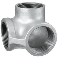cotovelo-com-saida-lateral-galvanizado-bsp