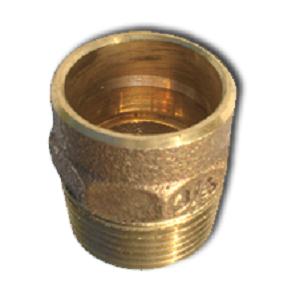 conector-macho-bronze