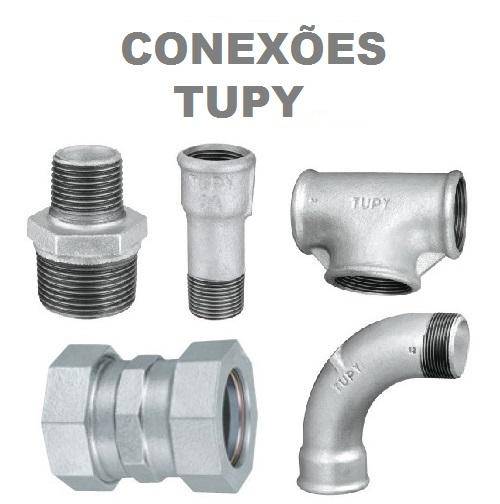 conexoes-ferro-galvanizado-tupy