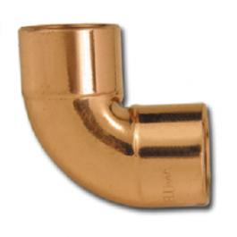 cotovelo-cobre-90