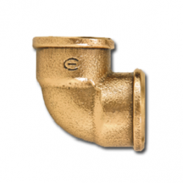 cotovelo-cobre-roscavel