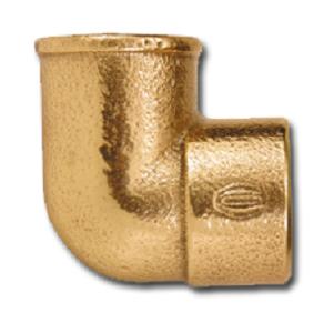 cotovelo-rf-bronze