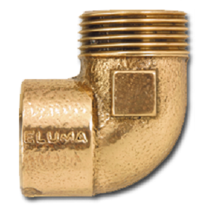 cotovelo-rm-bronze
