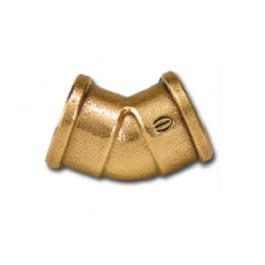 curva-45-cobre-roscavel