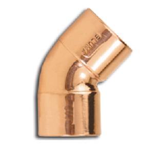 curva-cobre-45