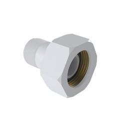 extremidade-com-rosca-e-bucha-de-latao-para-hidrometro-em-pvc
