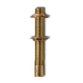 flange-bronze-750-3