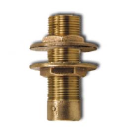 flange-curta-bronze