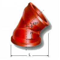 joelho-45o-ferro-fundido