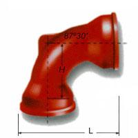 joelho-90o-ferro-fundido