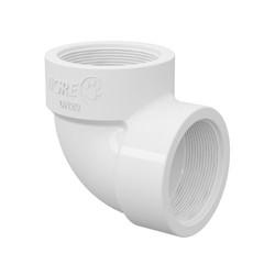 joelho-90o-pvc-roscavel