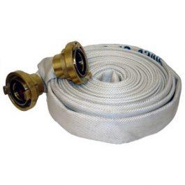 mangueira-incendio-industrial