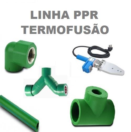 ppr-termofusao