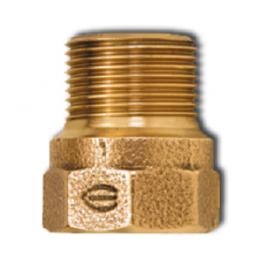 prolongador-medio-cobre