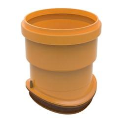 selim-compacto-vinilfort-ultra-jei
