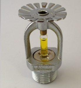 sprinkler-pendente-79o