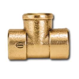 te-reducao-bronze-rosca-central