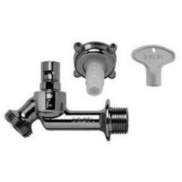 torneira-acionamento-restrito-ar1122-20000806