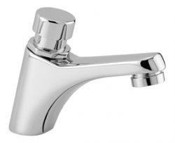 torneira-lavatorio-de-mesa-fechamento-automatico-decamatic-eco-1173-c