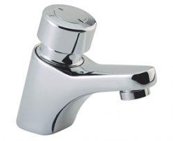 torneira-lavatorio-de-mesa-fechamento-automatico-decamatic-1170-c