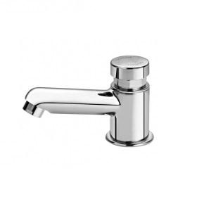 torneira-pressmatic-lavatorio-de-mesa-compact-17160606