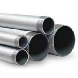 tubo-galvanizado