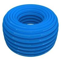 tubo-pe-80-ramal-predial-azul-tigre