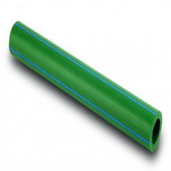 tubo-ppr-pn-20