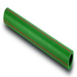 tubo-ppr-pn-25