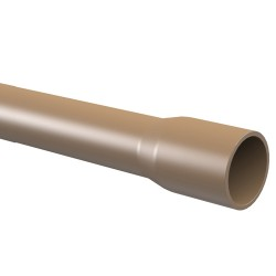 tubo-pvc-soldavel