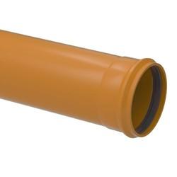 tubo-vinilfort