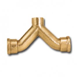 te-curva-dupla-ou-miturador-bronze