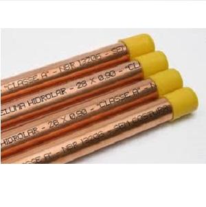 tubo-cobre-classe-a