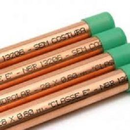 tubo-cobre-classe-e