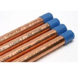 tubo-cobre-classe-i